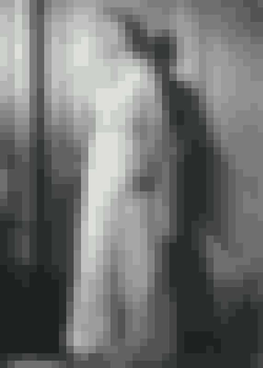 Grace KellyHun var den feminine og elegante stils stærkeste fanebærere i sine altid fine kjoler. Grace Kelly, der gik fra at være filmstjerne til fyrstinde af Monaco, bar desuden ofte en skulpturel Hermès-taske, modehuset senere opkaldte efter hende. Og 'Kelly'-tasken er lige så fornem som hende – med flere års ventetid og en minimumspris på 40.000 kr.