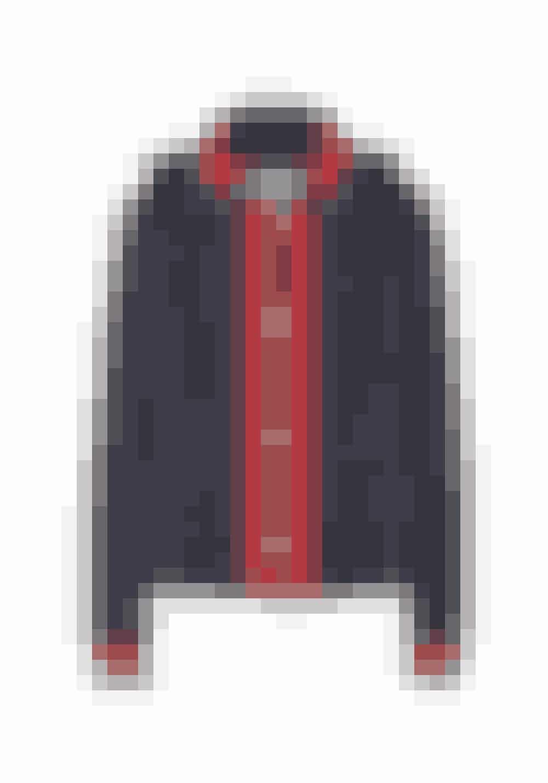 Gucci, 11.165 kr.Købes online HER