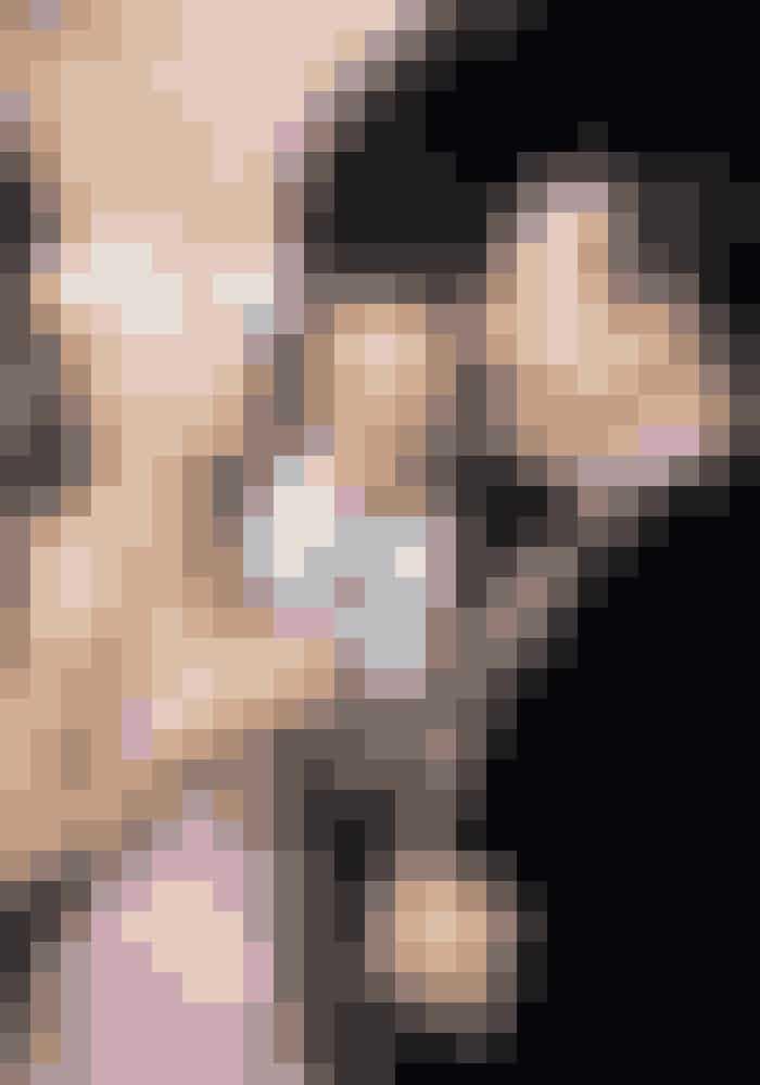 Gwyneth Paltrow tudede sig gennem sin takketale, da hun – iført den nu ikoniske, lidt for store, lyserøde Ralph Lauren-kjole – vandt en Oscar for 'Shakespeare in Love'. Men det var nok ingenting i forhold til de tårer, hun græd, da forholdet til Ben Affleck gik i stykker kun to måneder senere.