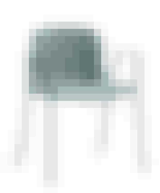 About A Chair er designet af Hee Welling for HAY. Den er både blød og hjemmelig og praktisk på samme tid. Find den her!