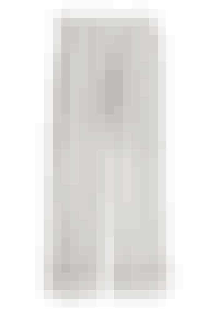 H&M, 'Vide bukser', 199 kr.Købes online HER