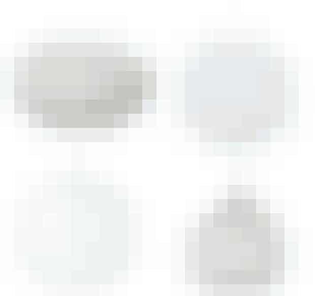 Find et stort udvalg at runde, hvide pendler i forskellige prisklasser lige HER...