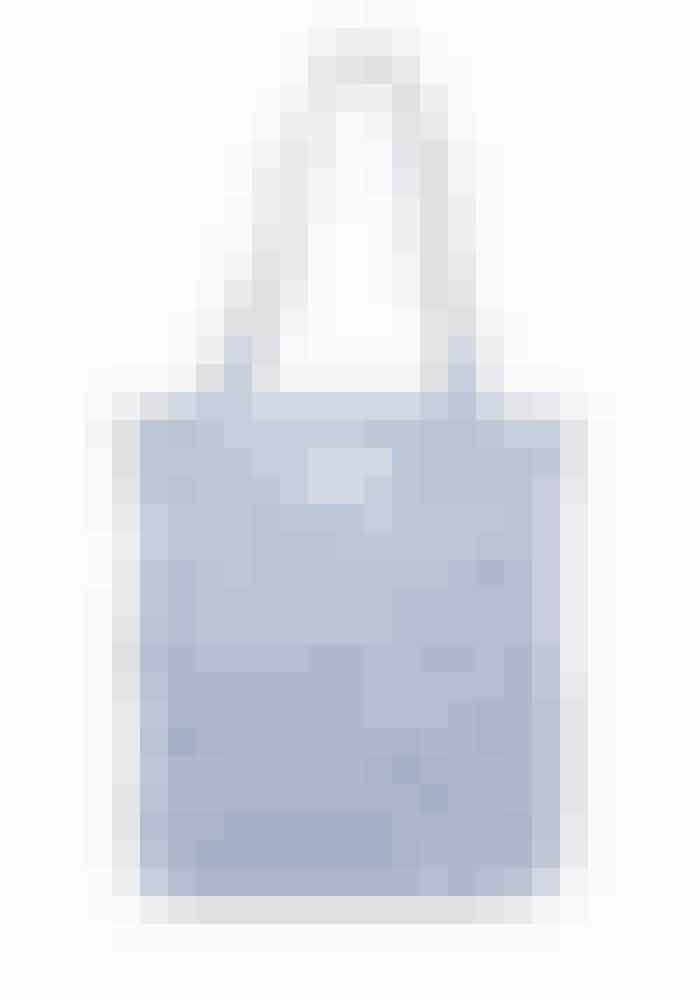 Jack Wills, 132 kr.Fås online HER