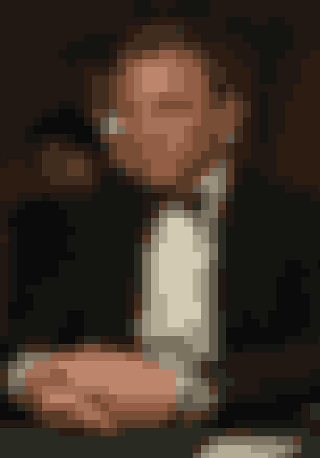 James Bond har haft Omega-ur siden 1995, og det schweiziske urfirma har endda lanceret særudgaver af Seamaster-uret til ære for Agent 007.