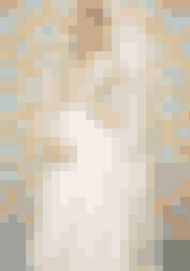 Golden Globes, 2015: Jemima Kirke i Rosie Assoulin