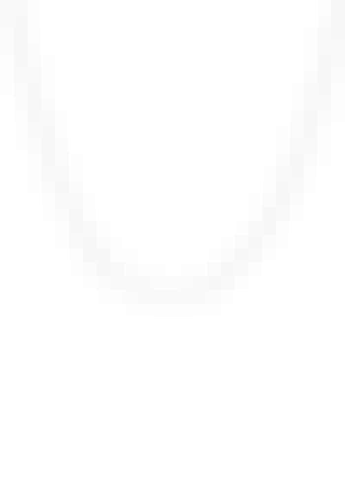 'Legacy' halskæde i 18 karat guld, Julie Sandlau Fine Jewelry, 5.000 kr. Kan købes online HER