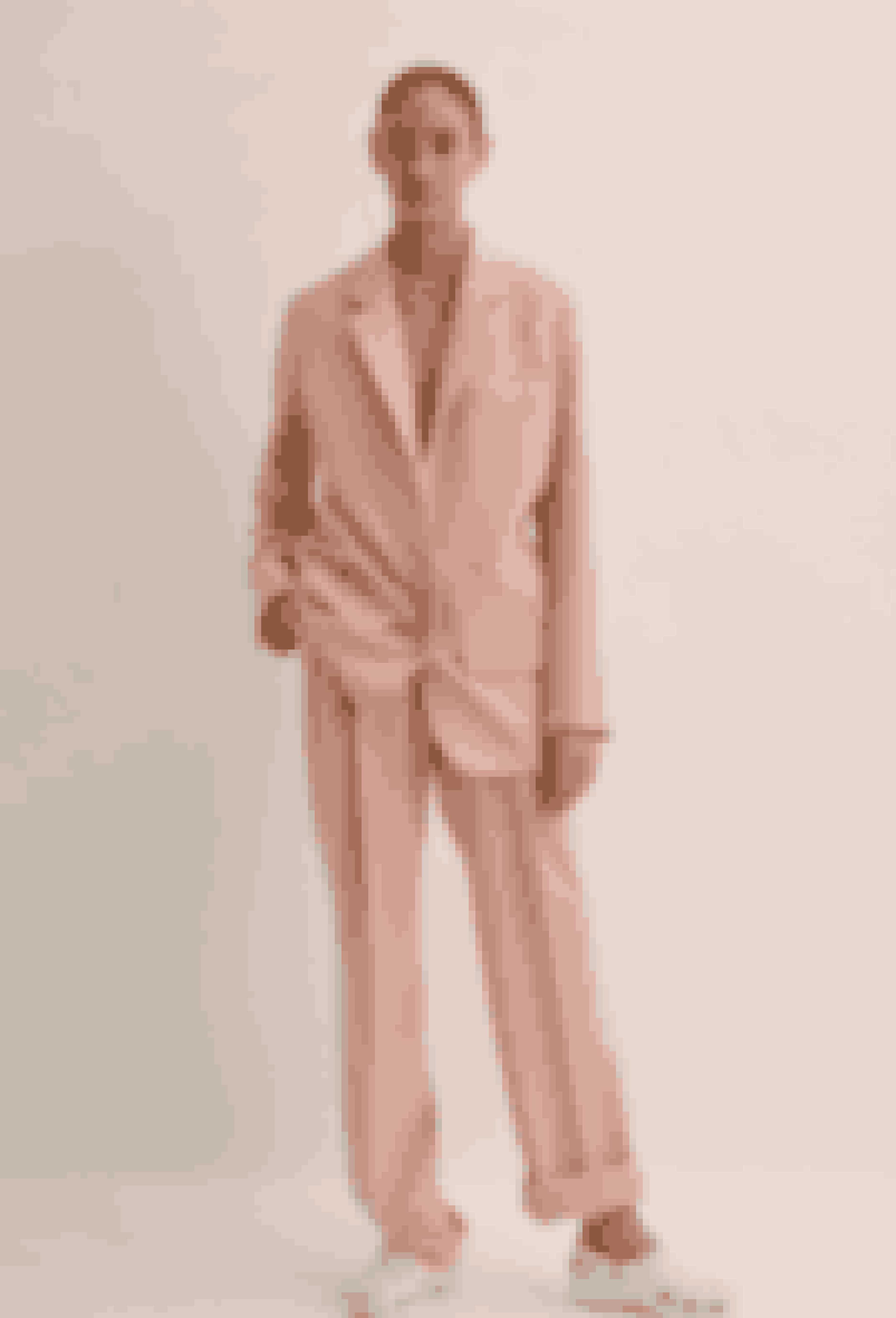 Malaikaraiss pop-up-butikVed dette års modeuge debuterer det tyske mode- og smykkebrand Malaikaraiss med deres første indtræden på den danske modescene, med SS21-kollektionen. Efter præsentationen åbnes der op for offentligheden med en pop-up-butik, hvor man kan se SS21-kollektionen samt købe SS20 og AW20-kollektionen.Du kan finde åbningstider og adressen for Malaikaraiss pop-up butik her:Hvor: Tullinsgade 11, 1618 København VHvornår: Mandag d. 10. august kl. 14.00-18.00 og tirsdag-onsdag d. 12. august kl. 10.00-18.00.