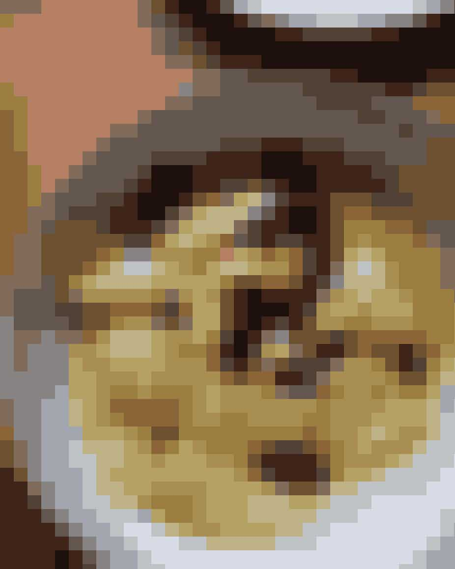 MangiaPå Vesterbro finder du Mangia, det klassiske italienske køkken, hvor du kan få himmelråbende god pasta. Al maden laves fra bunden på ægte italiensk vis, og i køkkenet står tre italienske kokke, der mestrer kreationen af de italienske lækkerier. Prøv for eksempel deres håndlavede spaghetti med anderagout eller deres fyldte pasta med svampe i ostesauce – vores mund løber i vand! Tag et kig forbi deresInstagram, og bestil en bid mad derfra, så du ved, hvad vi taler om.