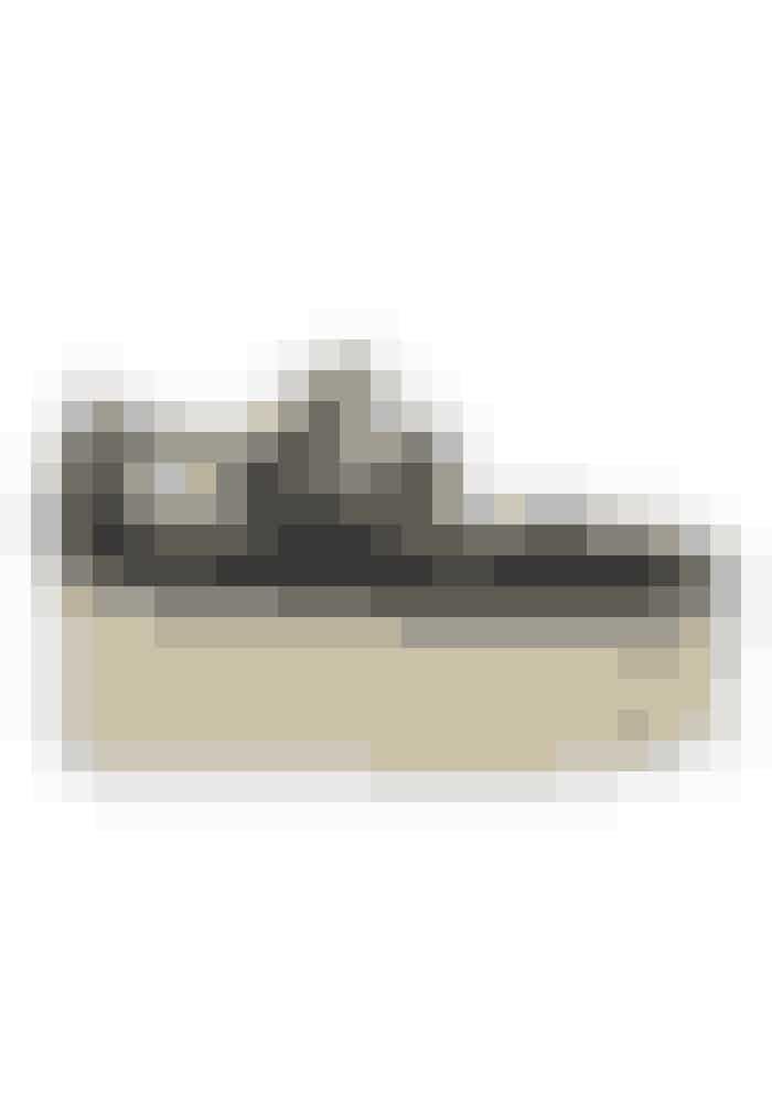 Marni, 'Leather espadrille platform pumps', 5.800 kr.Købes online HER