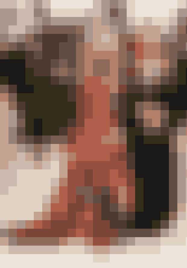 Mary-Kate og Ashley Olsen