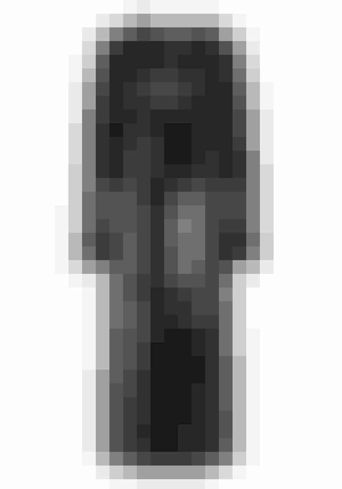 MQ Alexander McQueen, kjole, 3.832 kr.Kan købes online HER