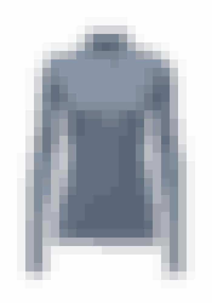 Minus, leona turtleneck, 600 kr.Købes online HER