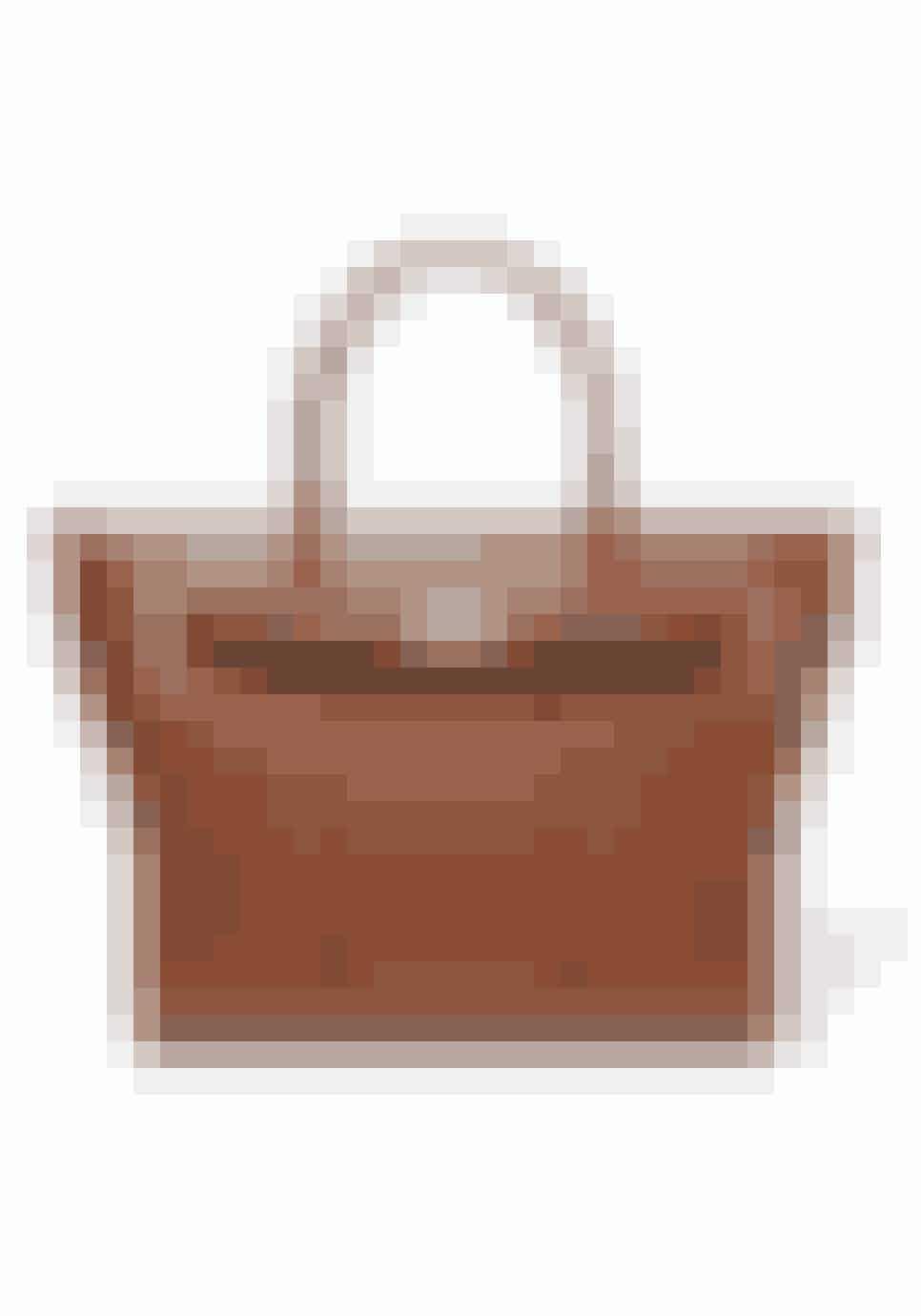 Mulberry, Bayswater, 9.960 kr.Købes online HER