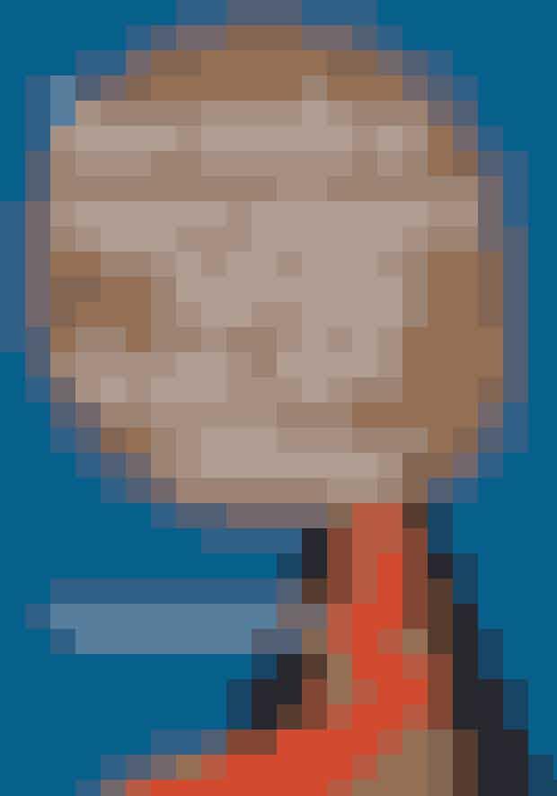 Naja Marie Aidt: 'Har døden taget noget fra dig så giv det tilbage', Gyldendal, 199,95 kr.I marts 2015 døde Naja Marie Aidts søn Carl i en ulykke, 25 år gammel. 'Har døden taget noget fra dig så giv det tilbage' er en ærlig bog om, hvordan sorg er, hvordan den forandrer ens forhold til virkeligheden, til ens nærmeste, til tiden. Hvordan nærmer man sig det umulige: at skrive om sit døde barn? Formen er brudt op. Korte prosastykker henvendt til Carl veksler med lyriske passager, brudstykker fra nutiden glider over i erindringsglimt og dagbogsnotater fra fortiden og nutiden, og citater fra litteraturens stemmer flettes sammen med Naja Marie Aidts egen stemme. 'Har døden taget noget fra dig så giv det tilbage' er på én gang en nøgtern beskrivelse af, hvordan livet efter er, hvordan en død finder en plads blandt de efterlevende, og en udforskning af poesiens sprog om sorg og kærlighed.Køb bogen online HER