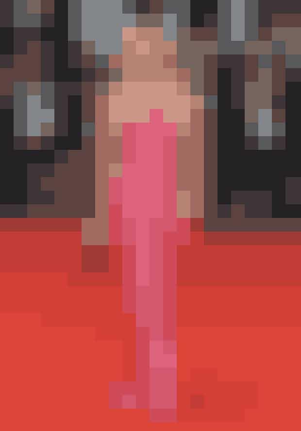 Naomi Watts i Armani Privé