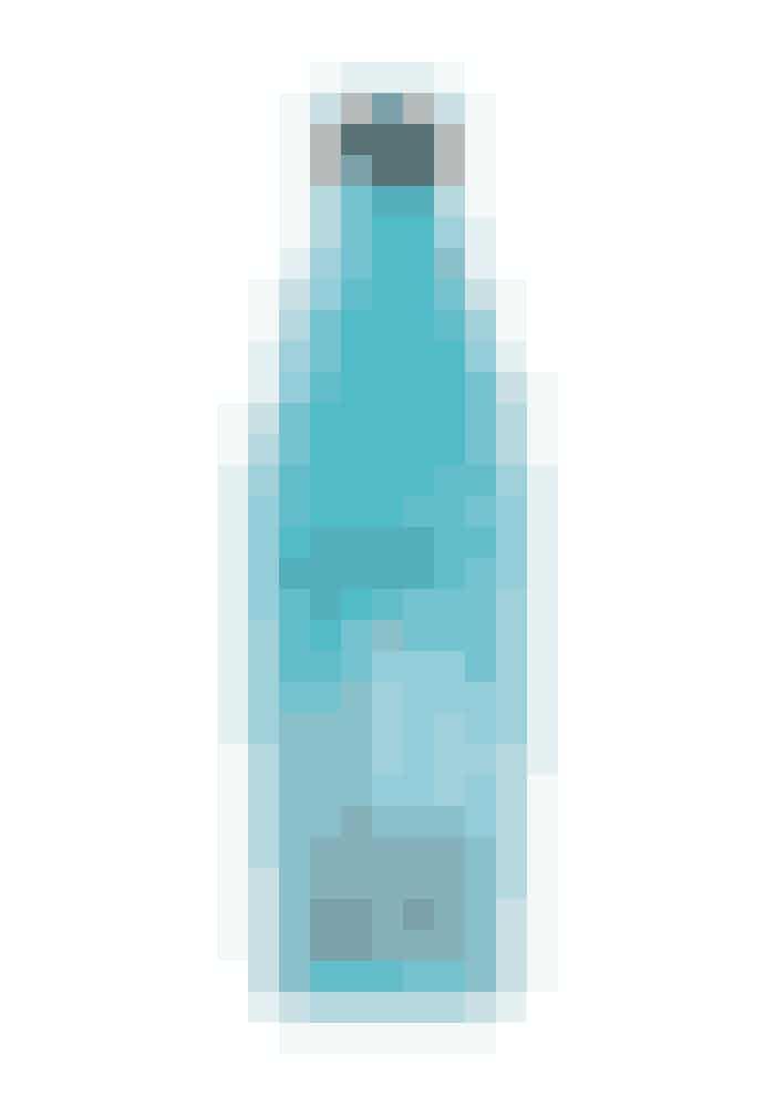 Shampoo til naturligt hårVolumenshampoo, der giver løft og fylde til det tynde og fine hår.High Rise Volume Lifting Shampoo, Redken, 300 ml, 165 kr. Købes online HER