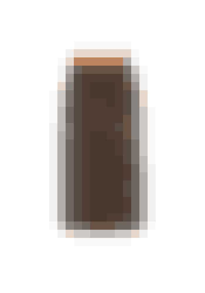 NederdelLeopard-print knitted skirt, Stelle McCartney, 5.093 kr.Købes online HER