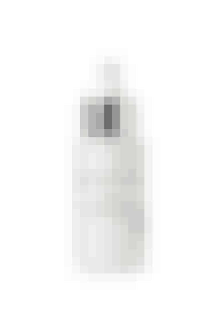 Styrker hudens elasticitetDenne olie kan med fordel bruges om natten, hvor den rigtig kan få fred til at styrke og pleje huden med rene og naturlige olier.Face Oil, Nilens Jord, 30 ml, 255 kr.Købes online HER
