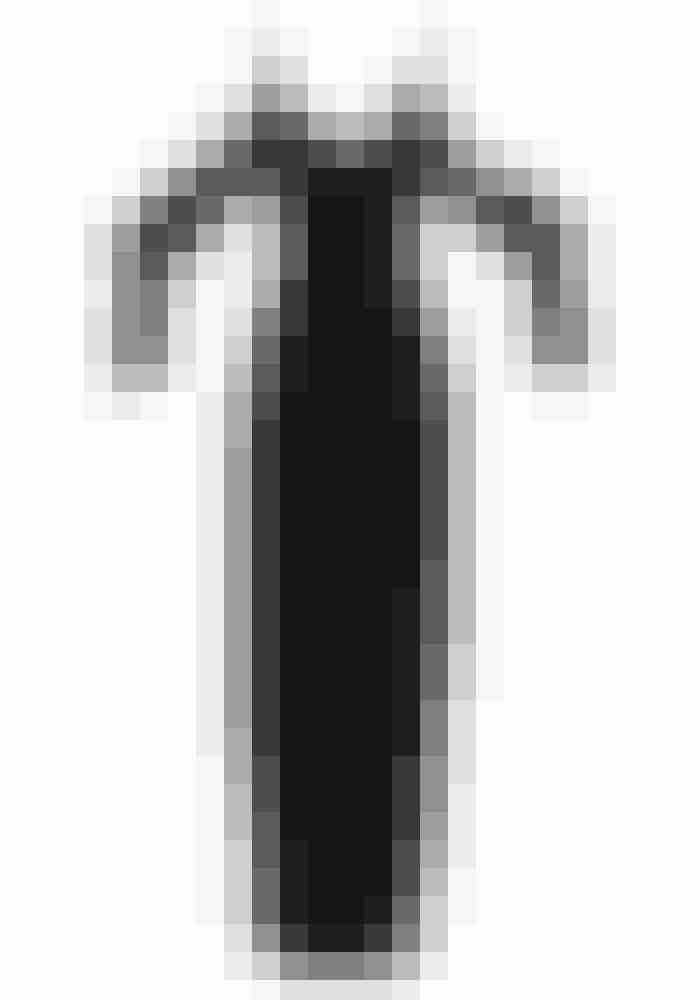 No Reason, kjole, 1.795 kr.Kan købes online HER