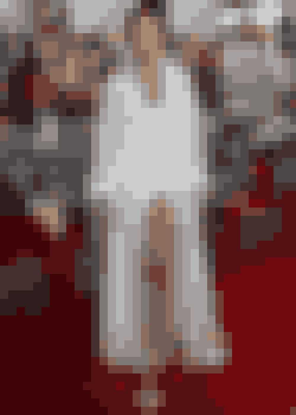 Rihanna til MTV Video Music Awards i 2014.