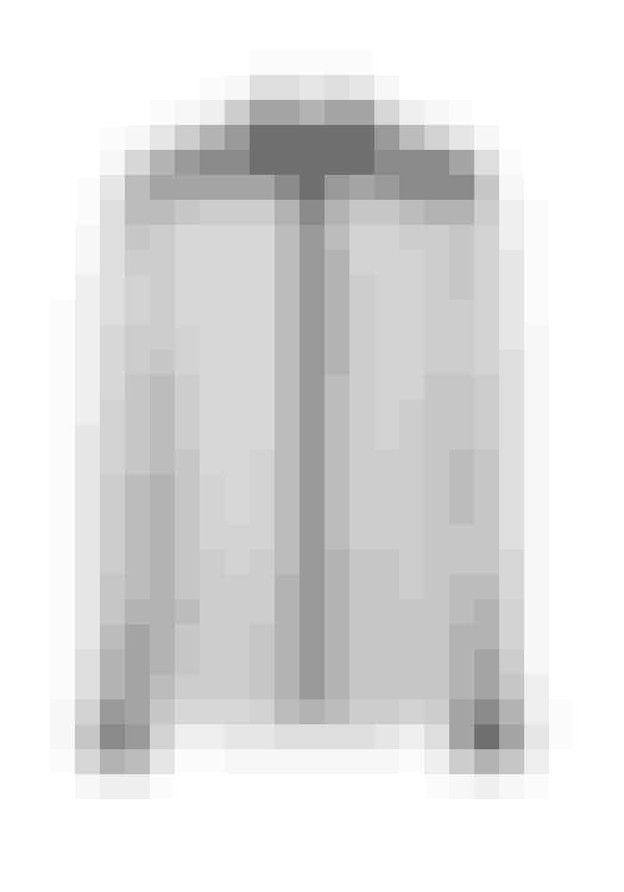 Saint Laurent, skjorte, 7.367 kr.Kan købes online HER