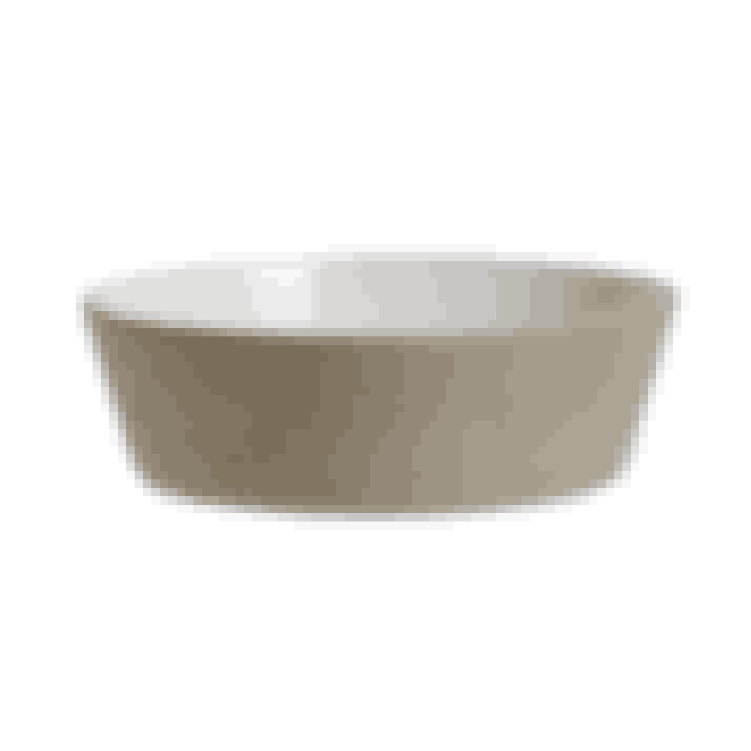 Stoneware, skål i stentøj. Ø 18 cm, 79 kr. (Nordal)