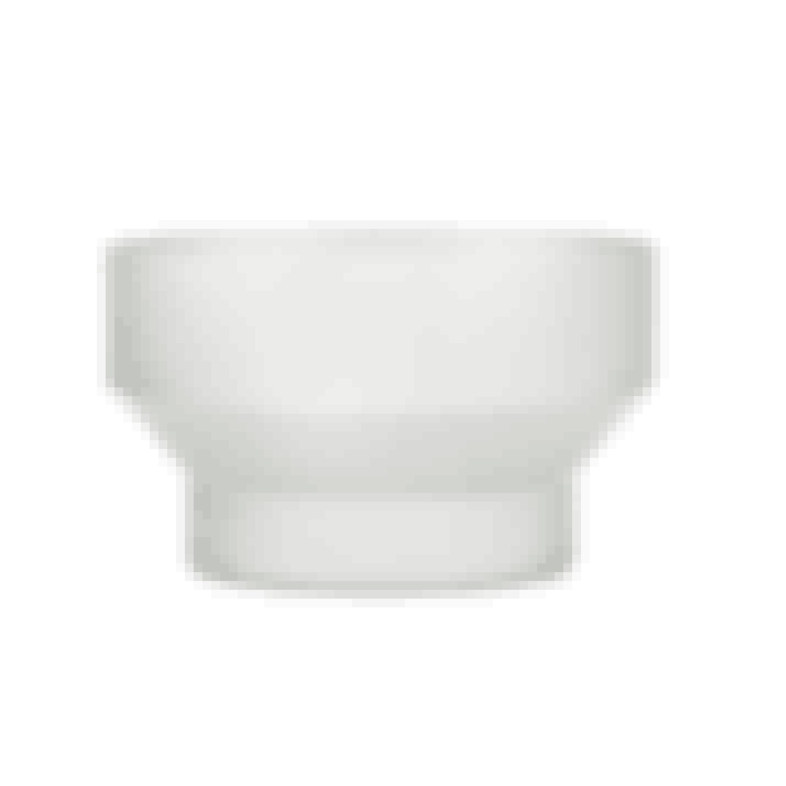 Meta skål, skål i aluminium. Ø 24 cm, 549 kr. (Normann Copenhagen). Få den fx her!