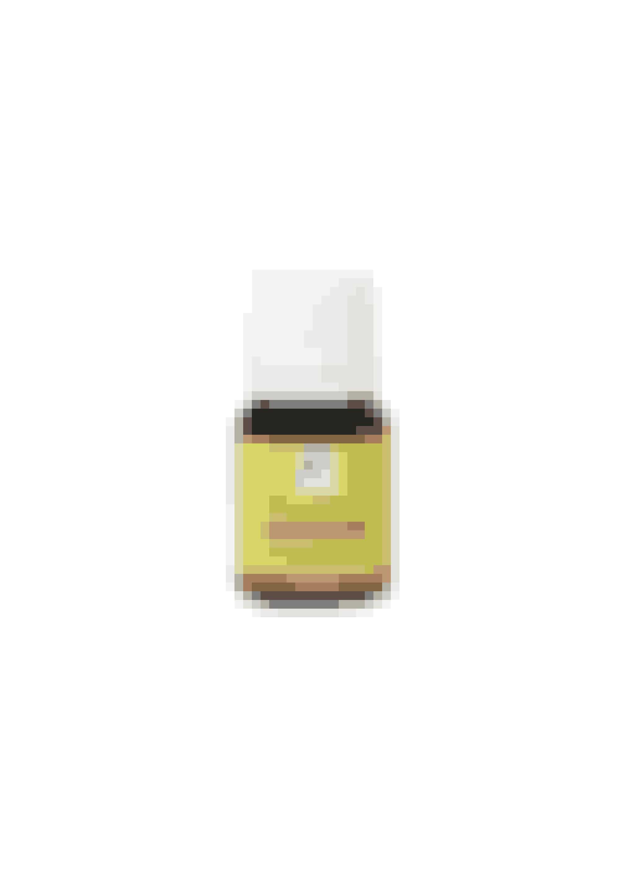 Drik din hyaluronHyaluronsyre findes naturligt i huden og er sammen med kollagen med til at støtte hudens struktur. Med alderen mister huden fylde, fugt og spændstighed, og derfor er det en god idé at hjælpe hyaluronsyre-niveauet på vej med disse ampuller. Skin Care Hyaluron Shot, New Nordic, 8 drikkeampuller, 159 kr. Kan købes online HER