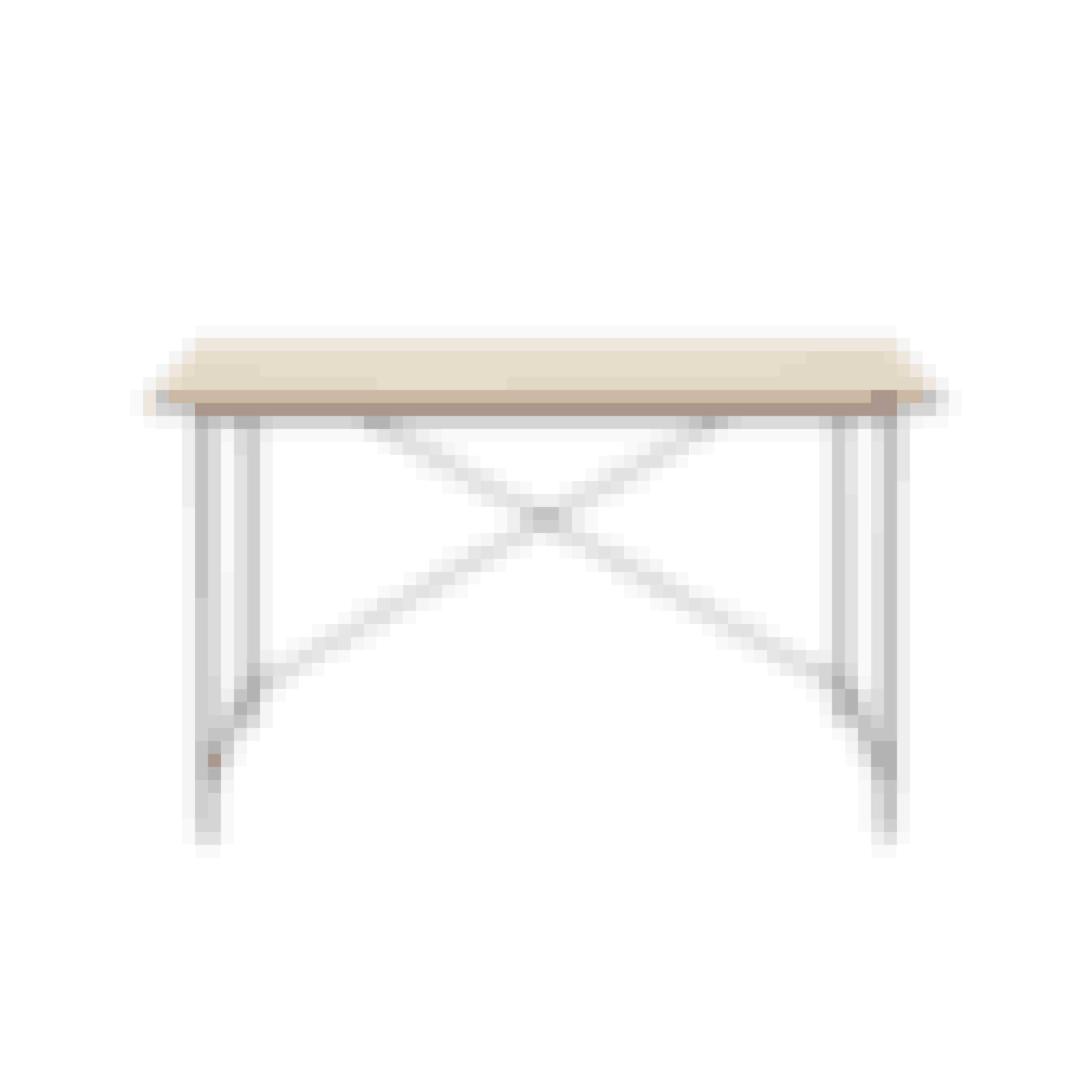 Et skrivebord er uundværligt som studerende! Her er et bud på et cool og anderledes bord med et industrielt look. Find det her!