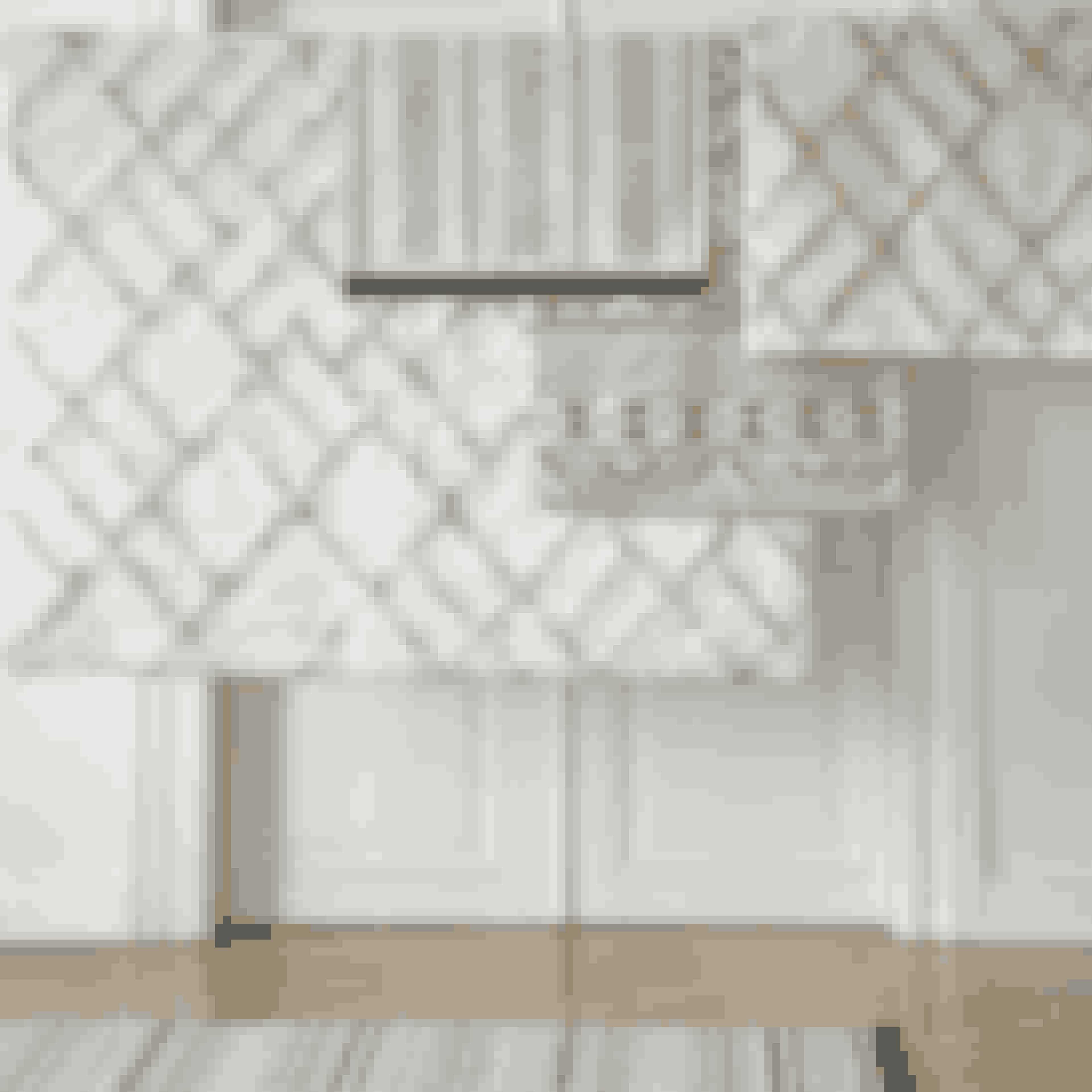 Et gulvtæppe samler møblerne i din bolig og skaber en loungestemning. Tæppet ser lækkert ud i en skandinavisk indretning.Gulvtæppe, 298 kr.