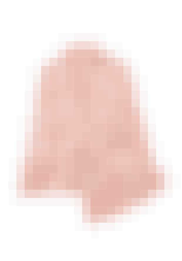 Stella McCartney, 2.828 kr.Købes online HER