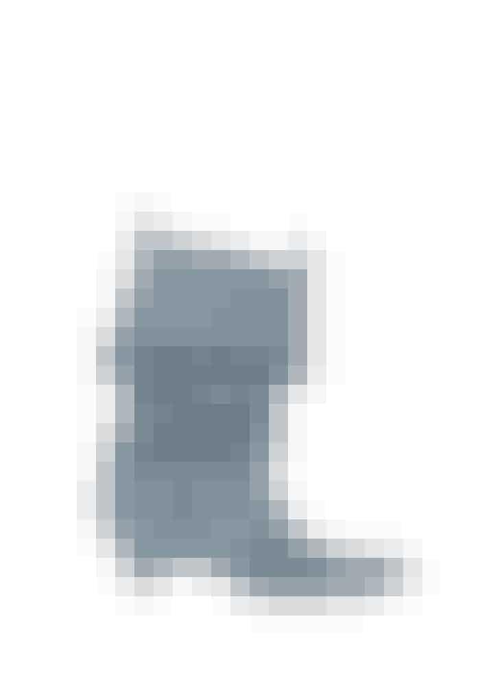 Stella McCartney, 6.330 kr.Kan købes online HER