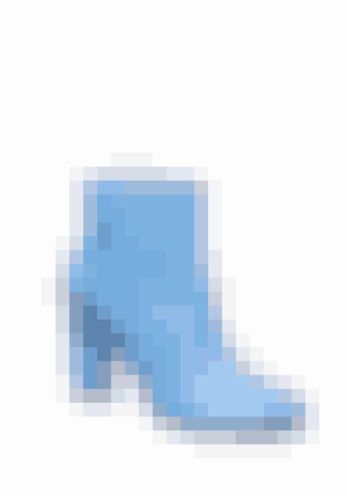 Stine Goya, 3.000 krKan købes online HER