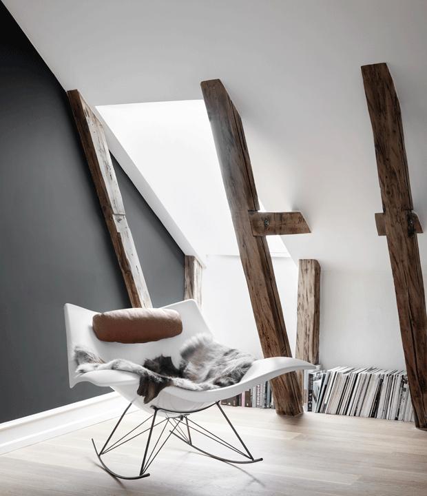 De 15 bedste billeder fra Stole | Stole, Design, Møbler