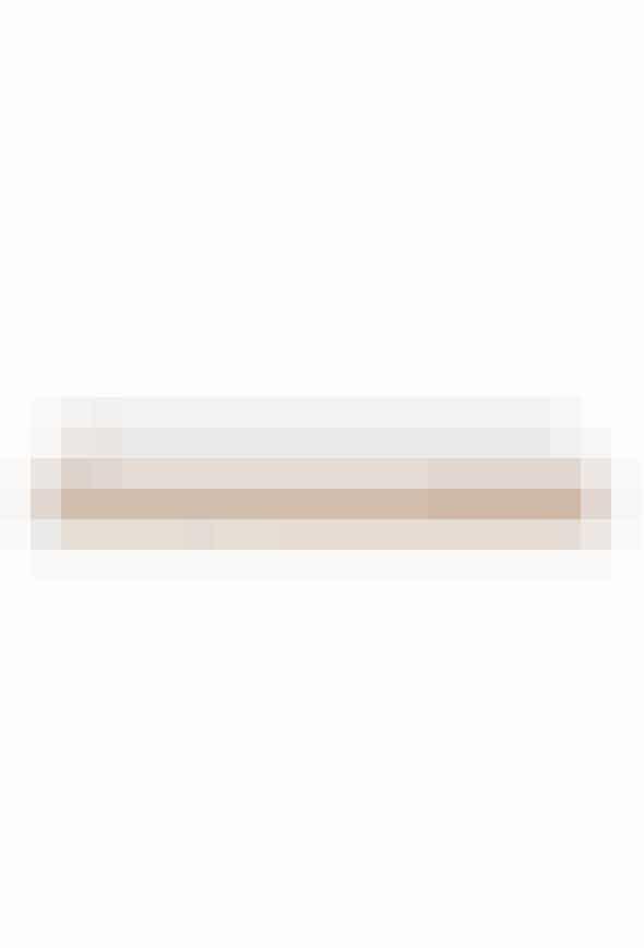 Take træbakke fra Bloomingville i hvid, L 45 cm x B 25 cm x H 3 cm, 139 kr. Køb den her!