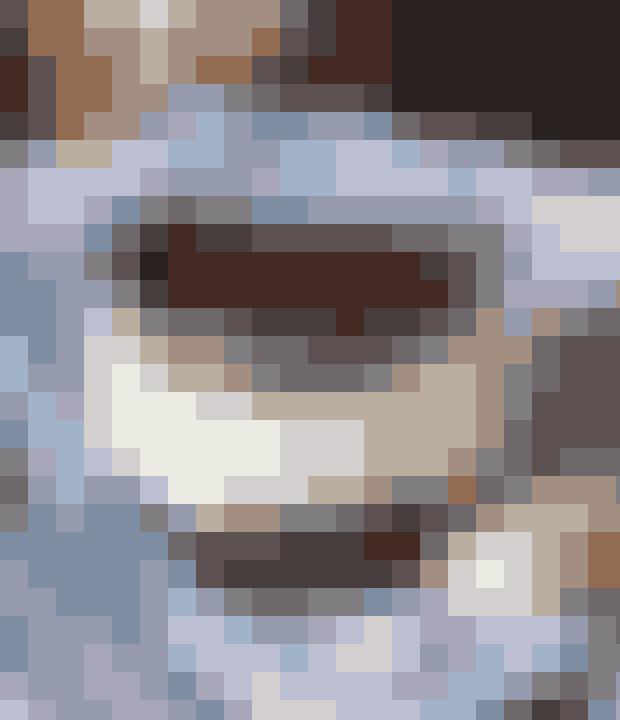 Tiramisu er en klassisk italiensk dessert, som med sin bløde mascarponecreme og kaffesmag er den perfekte afslutning på en god middag. Få opskriften på klassisk tiramisu her!