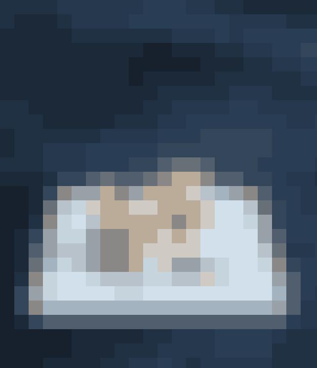 Tiramisu er efterhånden en klassiker på dessertbordet, og her er den serveret i en ekstra frisk version med citron. Få opskriften her!