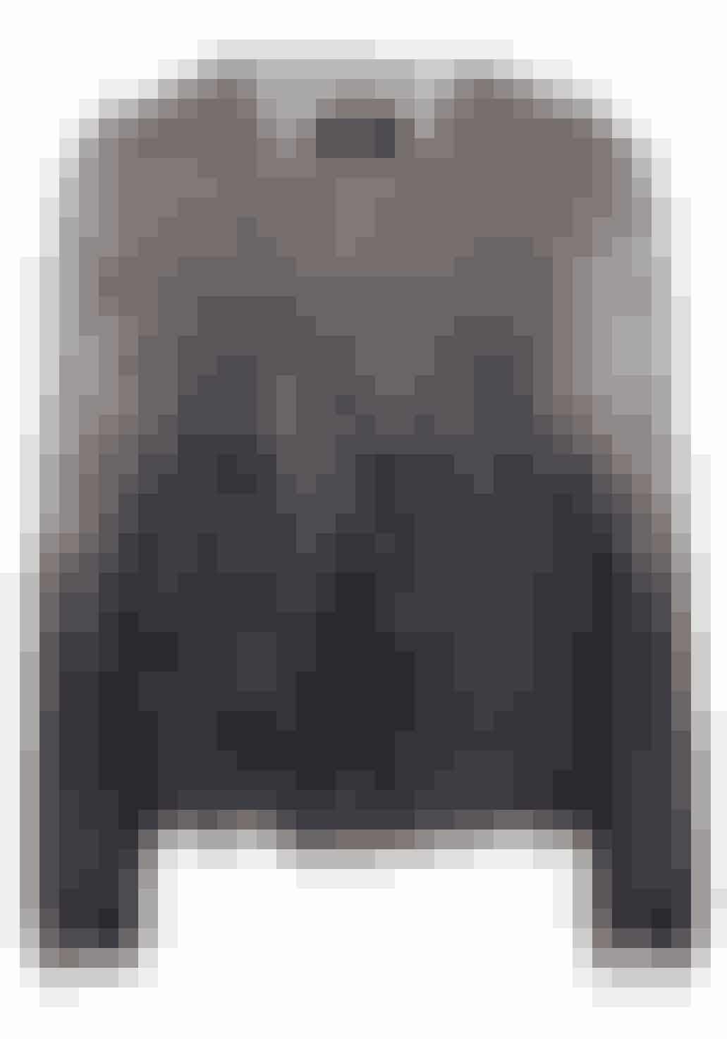 Topshop, pels, 1.913 kr.Fås online HER