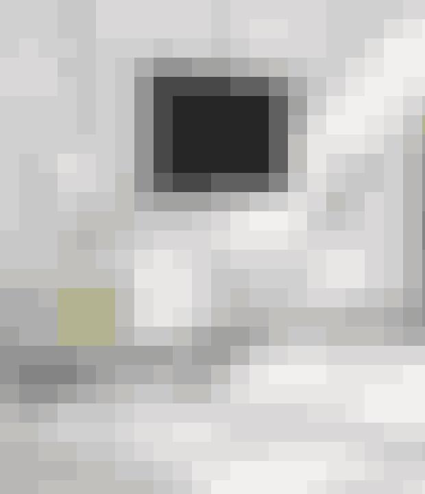 Miks forskellige farver for at skabe dit helt personlige udtryk under dit fjernsyn. Med Montana SOUND-moduler kan du kombinere de fine, støvede farver med hvid. Alternativt kan du gå efter et helt hvidt og enkelt look. Reklamelink: Køb fx tv-møbler fra Montana her!