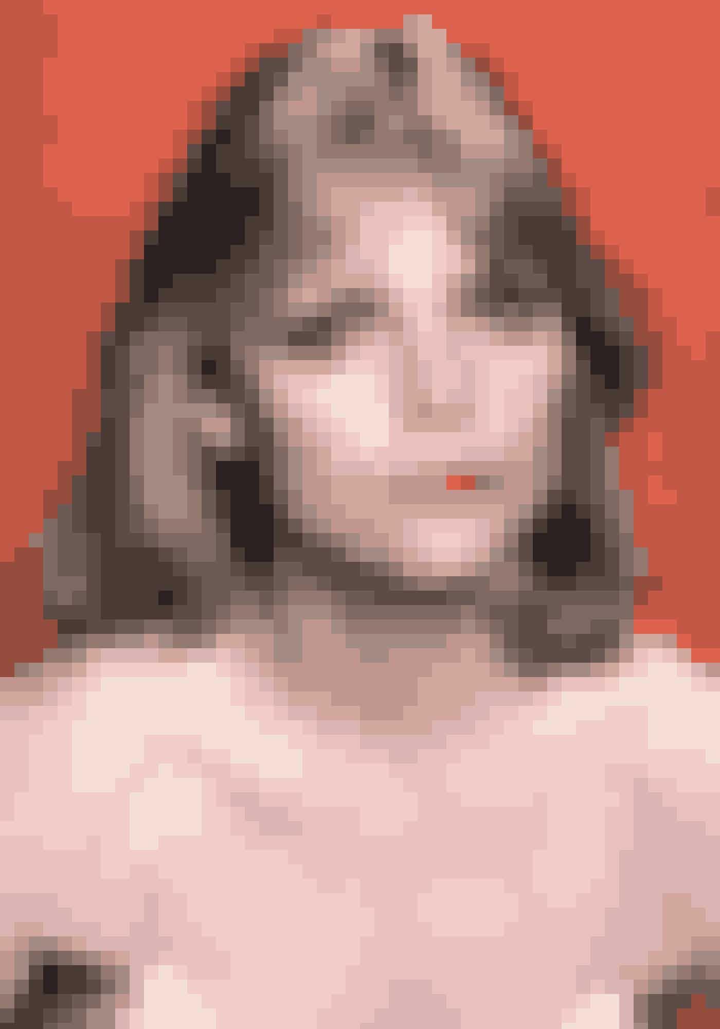 Michelle Pfeiffer brød igennem i begyndelsen af 80'erne, hvor hun medvirkede i bl.a. 'Grease 2' og 'Scarface'.