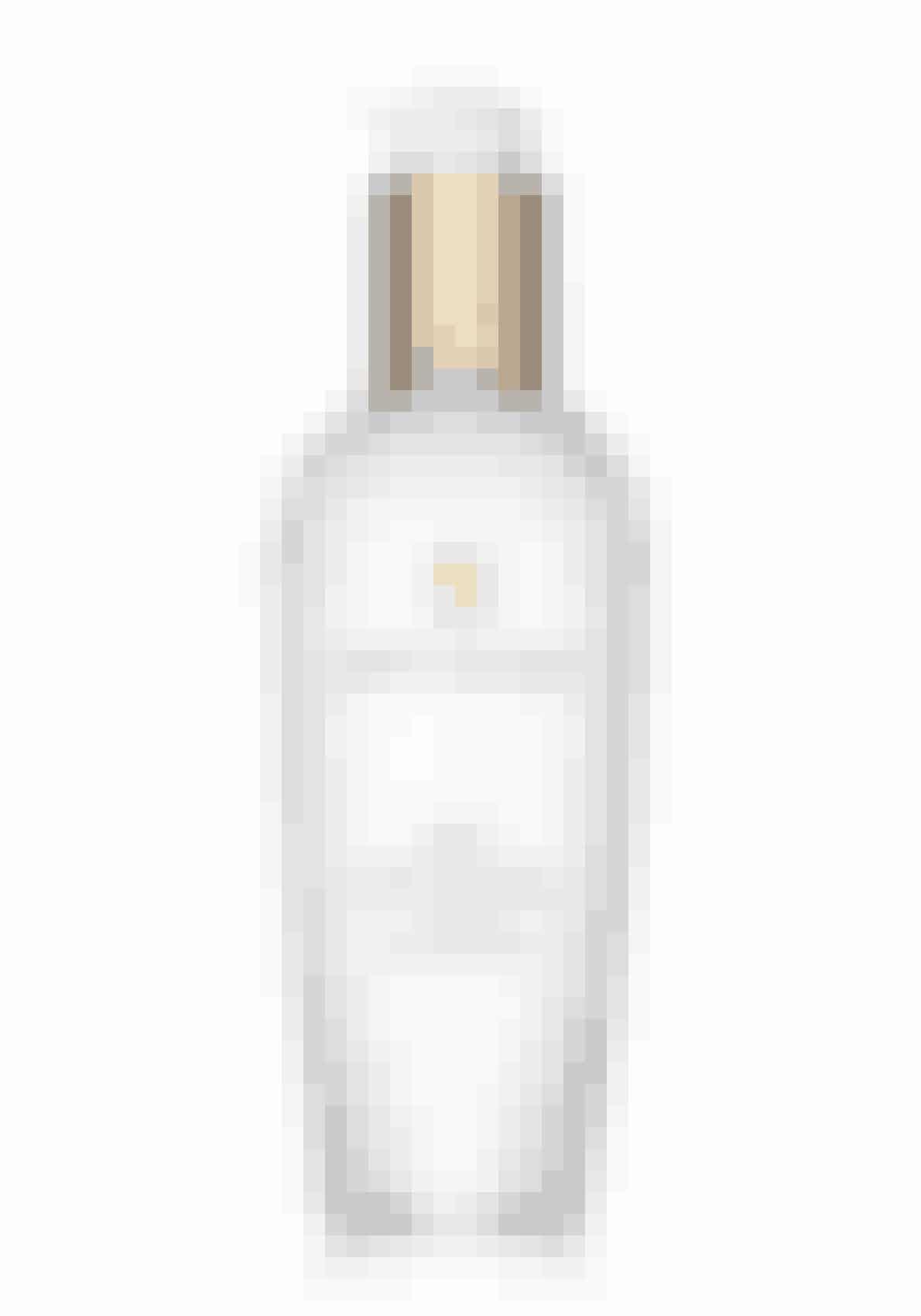 Estée Lauder, light lotion cleanser 150 ml., 285 kr. Kan købes online HER