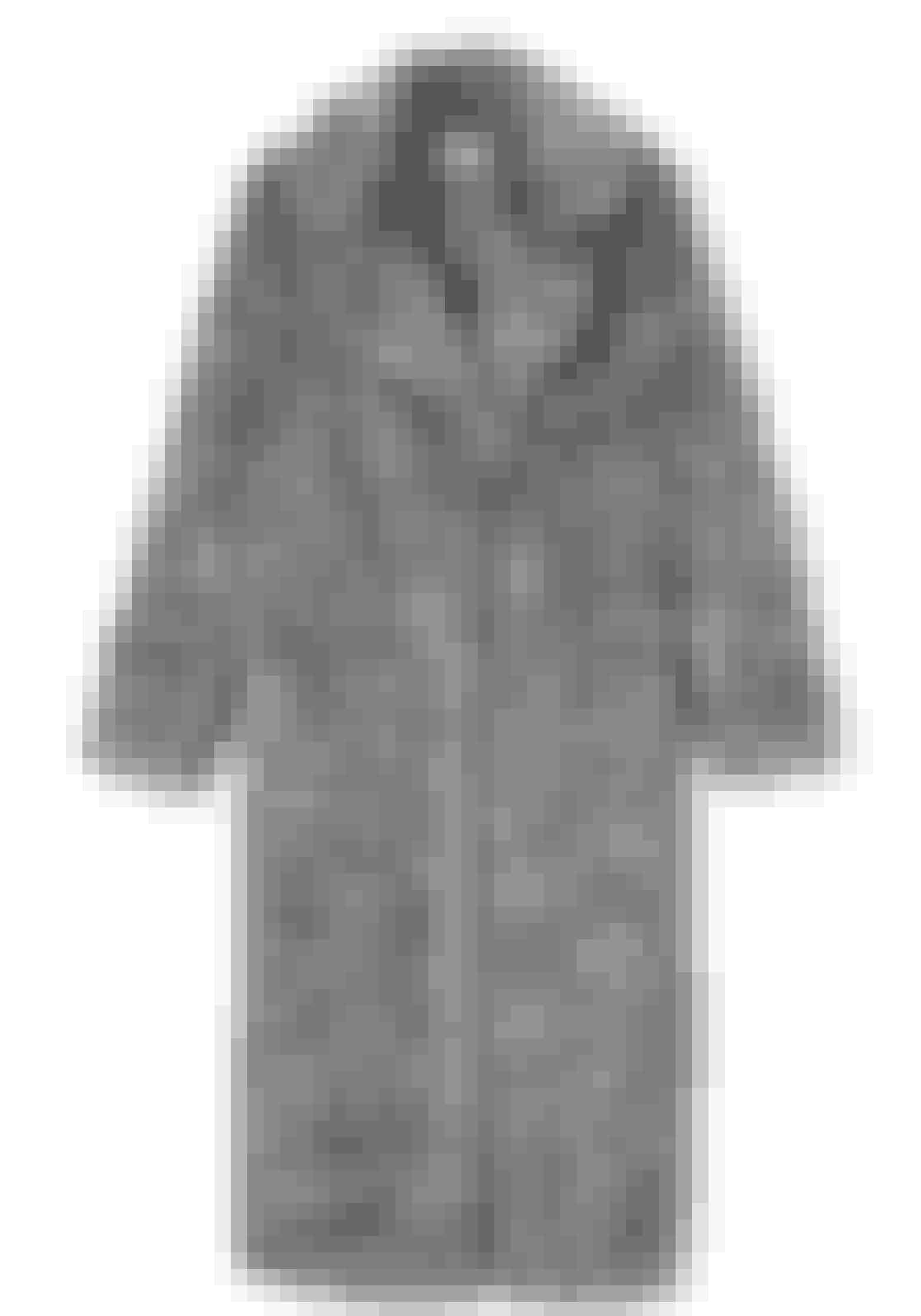 Weekday, lang jakke, 1.654,50 kr.Fås online HERLÆS OGSÅ:Moderedaktørens drømmekøb | Jumpsuit fra Zara