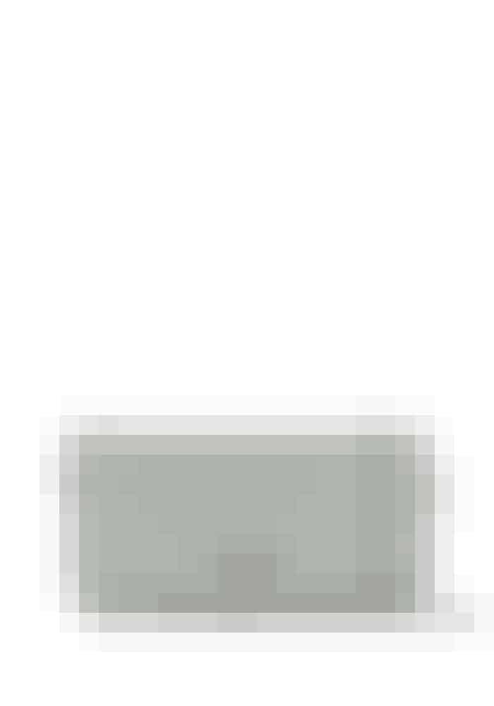 Zadig & Voltaire, foldover crossbody bag, før 2.816 kr. nu 1.971 kr.Kan købes online HER