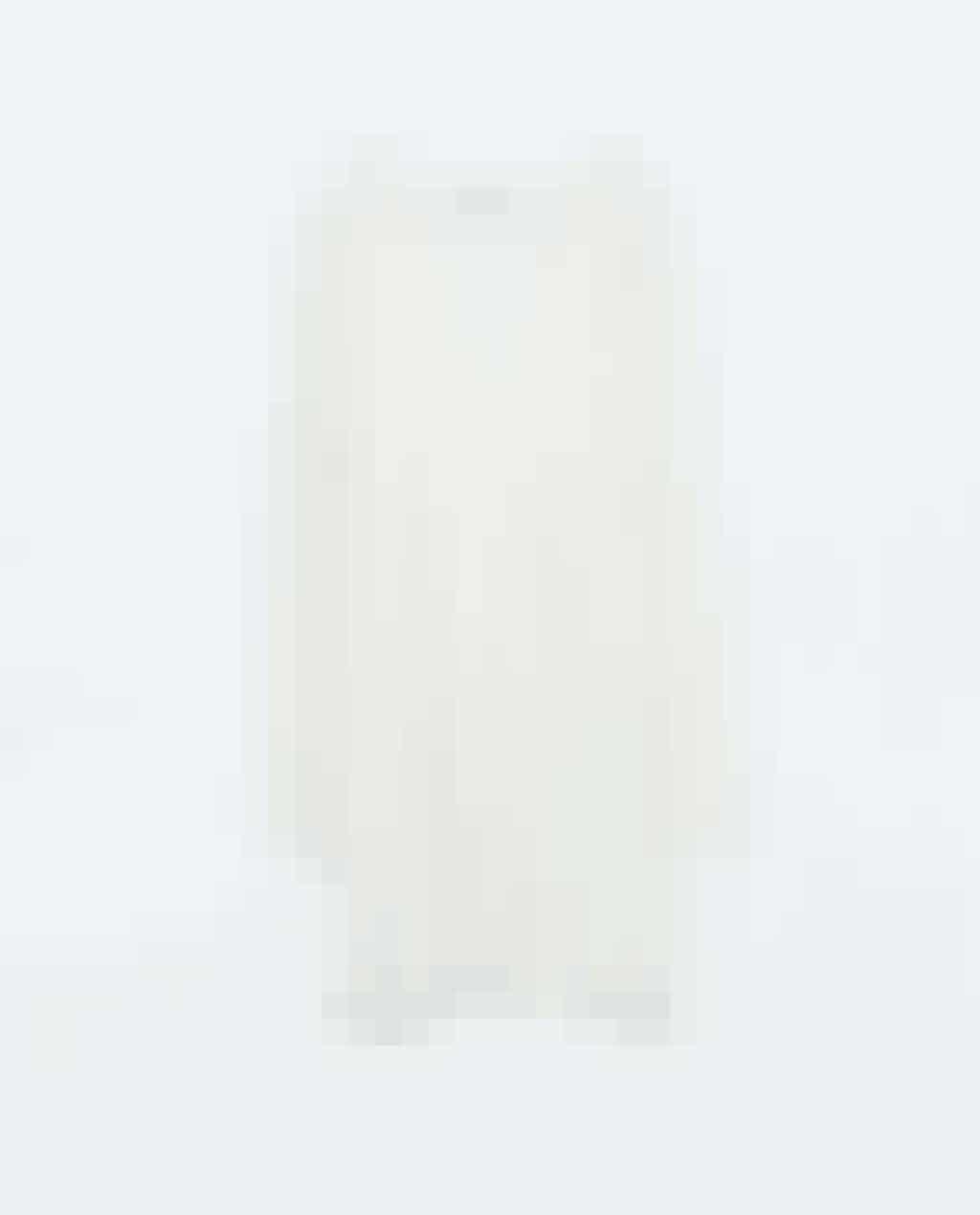 Kjole, Zara 229 kr.Fås her