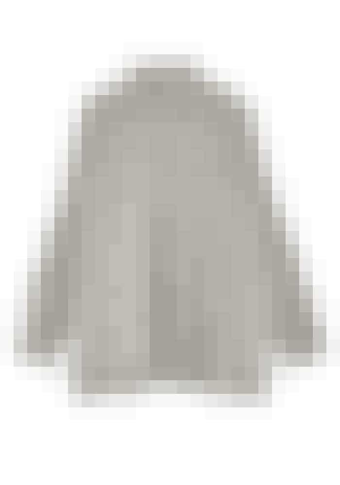 Skjorte, Zara, 199 kr.Købes online HER
