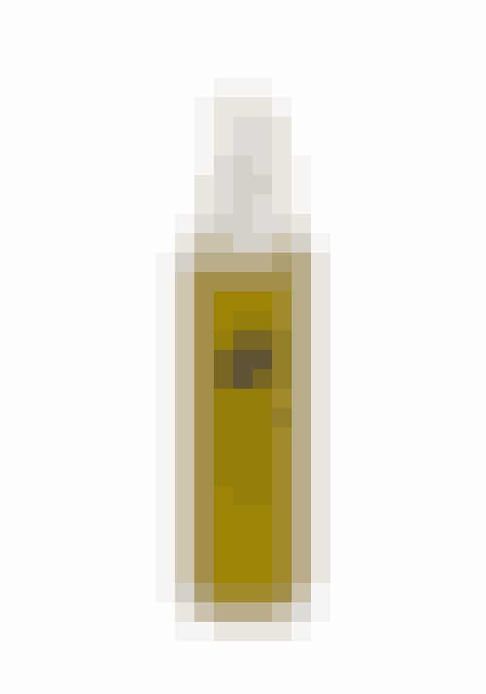 Olier til håret (og krop) som er rig på koldpresset og 100% naturlige ingredienser, der plejer og tilfører vitaminer og mineraler.Treatment Healing Sense No. 98, Zenz, 100 ml, 299 kr. Købes online HER