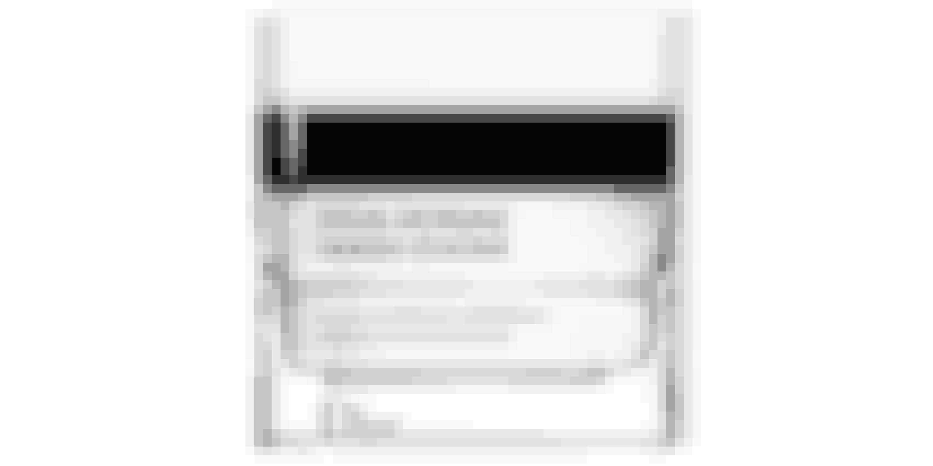 Regenerating Moisturizing Balm, DIOR HOMME, 50 ml, 540 kr.Købes online HER