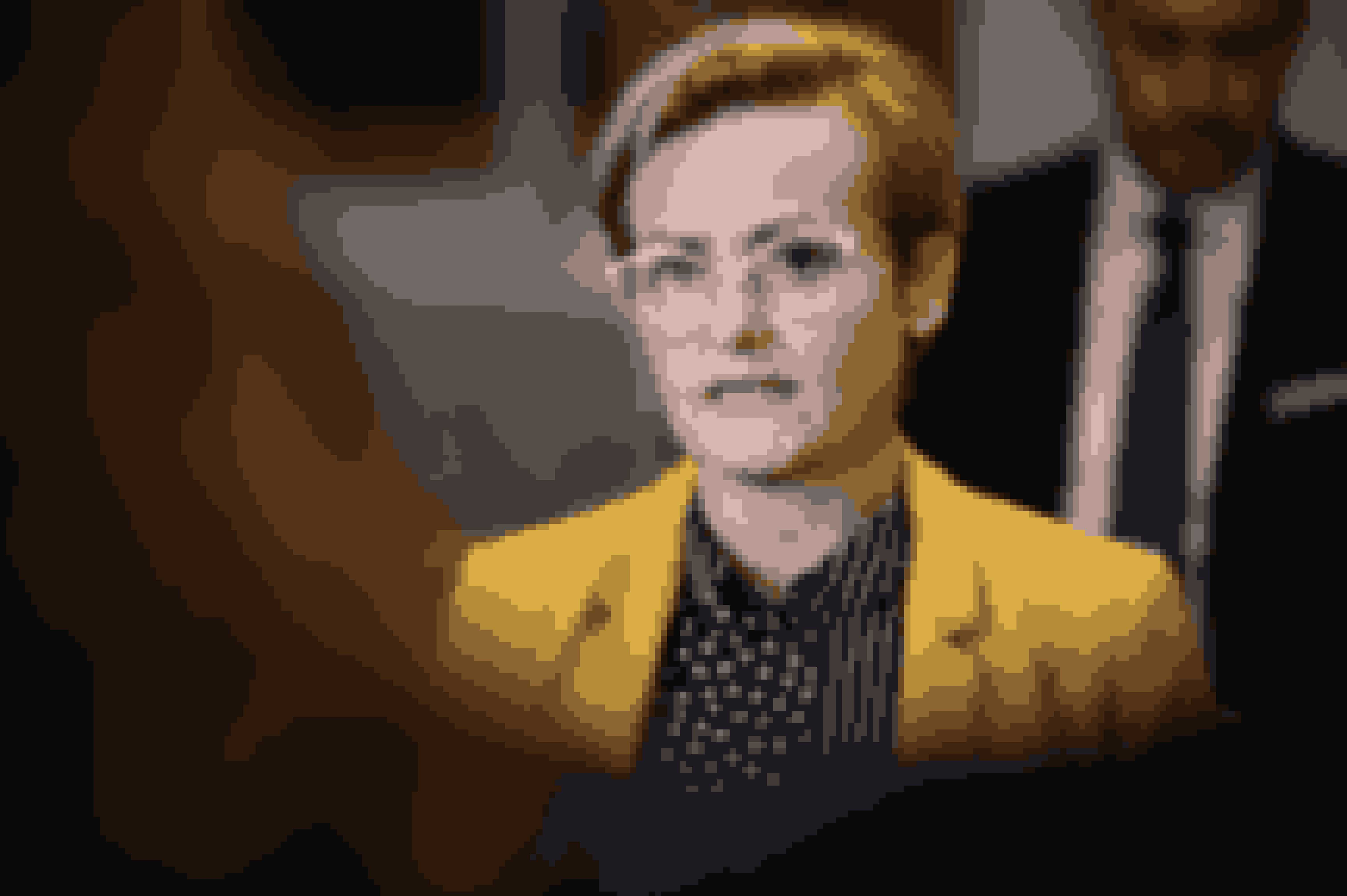 Børne- og undervisningsminister Pernille Rosenkrantz-Theil kastede i 1994 levende høns ned i folketingssalen – i protest mod nedskæringer. Hun blev dømt efter straffeloven, men slap for en dom for dyremishandling.