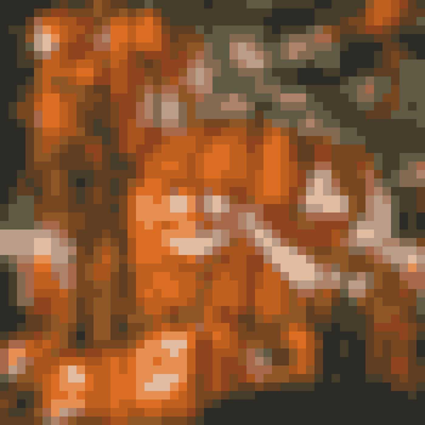 """I Tivoli Friheden Halloween er blevet mere og mere populært blandt danske børn, og hvis familieudflugten dette efterår skal gå til en forlystelsespark, bliver Tivoli Friheden midt i Aarhus fyldt med gys og gru i oktober. Behårede edderkopper, grufulde monstre, talende skeletter, hvinende spøgelser og alverdens mystiske væsner og genfærd gemmer sig i parken, hvor udklædte statister også sørger for uhyggen blandt de mange forlystelser. Børnene kan skære græskar, lave deres egen """"De dødes dag""""-maske og blive ansigtsmalet som en zombie, og parken har madboder, restauranter og caféer med et stort udvalg af forskellig mad og søde forfriskninger. Halloween, Tivoli Friheden, 8.-24. oktober."""