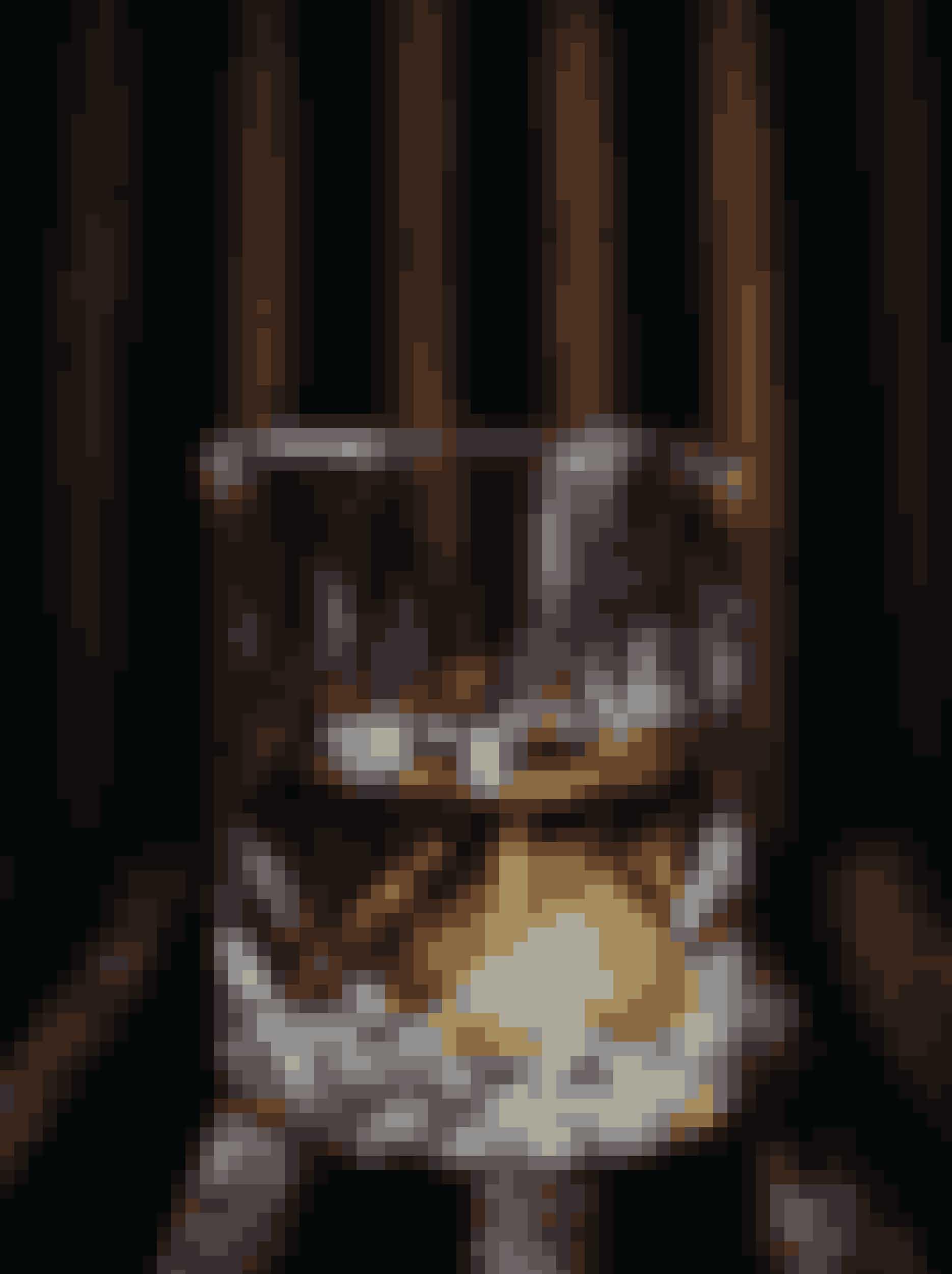 Kender du en, der altid ønsker sig en flaske god whisky eller god rom til jul, så er Den Danske Rom og Whiskyfestival måske et besøg værd for ham eller hende.Festivalen finder sted i Frederiks, der ligger mellem Viborg og Herning, og der er rig mulighed for at smage specielle varer – festivalen yder både på rom, whisky og gin, og der kan derudover tilkøbes ekstra smagsprøver. Producenterne er selv til stede på festivalen, så der er altid nogen at dele smagsoplevelsen med – om glassets indhold så smager af røg, tørv eller læder…Billetter kan tilkøbes via Ticketmaster.dk, og prisen på 375-450 kroner inkluderer adgang fra 15.00-20.00 med fri smagning på over 300 produkter, cocktailbar, salgsboder og – vigtigst af alt – bus hjem igen til Aarhus, Herning, Randers, Silkeborg eller Aalborg.